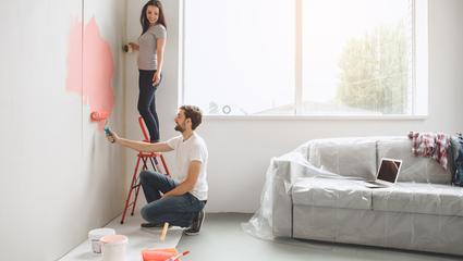 DIY Home Improvement Online Course | Trendimi