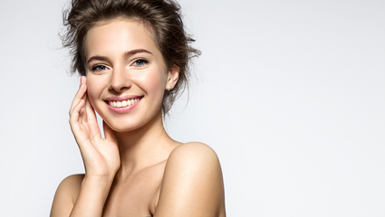 Perfect Skin From The Inside Out Online Course Trendimi