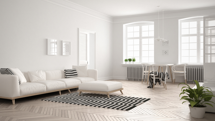 Feng Shui Interior Design Online Course | Trendimi